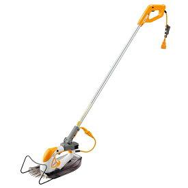 リョービ(RYOBI) PAB-1620 [ポールバリカン] キワ刈り 刈り残しなく刈れる ワンタッチで着脱可