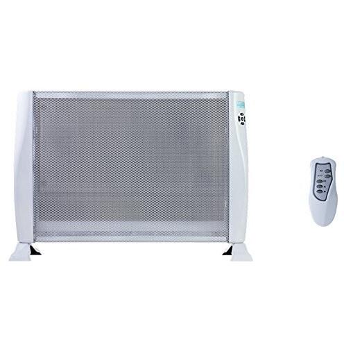 【送料無料】イーバランス EB-RM5400A Fiore II [遠赤外線パネルヒーター(〜8畳まで)]