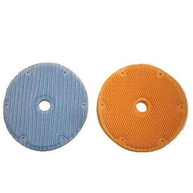 DAIKIN KNME080A4 [空気清浄機加湿用交換フィルター] ダイキン 純正品 消耗品