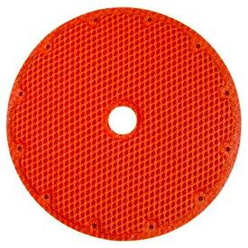 DAIKIN KNME043B4 [空気清浄機用加湿フィルター] ダイキン 純正品 消耗品