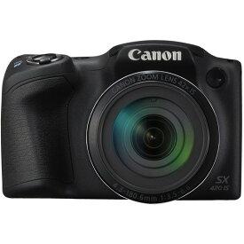 CANON PowerShot SX420 IS [コンパクトデジタルカメラ(約2,000万画素)]