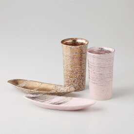 西日本陶器 TC08-01雅刷毛 ひとときセット メーカー直送