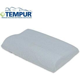 Tempur bt0403-795257 テンピュール(R)×アウトラスト(R) ピローケース(オリジナル・ミレニアム兼用)