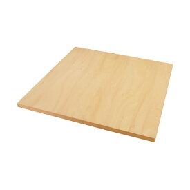 アークランドサカモト 木製 のし板 3升用