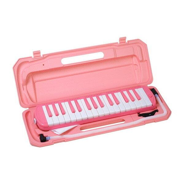 KC P3001-32K/SAKURA サクラ MELODY PIANO [鍵盤ハーモニカ]