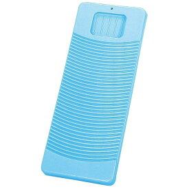 新輝合成 トンボ 洗濯板 プラスチック製
