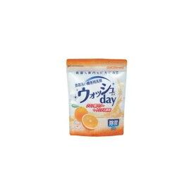 日本合成洗剤 食器洗い機専用洗剤 ウォッシュDAY 600g