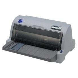 EPSON VP-930R [B4対応ドットインパクトプリンター] メーカー直送