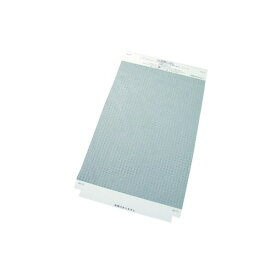 DAIKIN KAF029A4 [空気清浄機用交換フィルター] ダイキン 純正品 別売バイオ抗体フィルター 消耗品