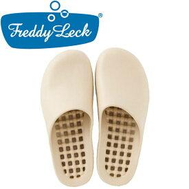 FreddyLeck フレディーレックウォッシュサロン フレディバルコニーサンダル 藤栄 FL-129