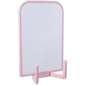 貝印(株) 000AP5303 ピンク [軽いハンギングまな板 (34cm×22.5cm)]