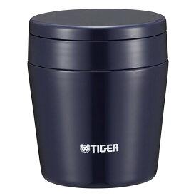 TIGER MCL-B025-AI インディゴブルー スープカップ [ステンレスカップ(0.25L)]