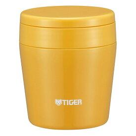 TIGER MCL-B025-YS サフランイエロー スープカップ [ステンレスカップ(0.25L)]