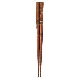 石田 箸 DM3点支持箸 16.5cm [カトラリー]