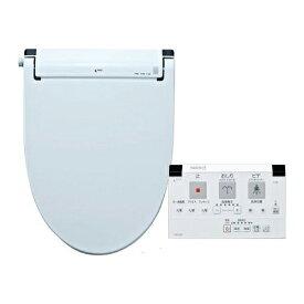 温水洗浄便座 瞬間式 自動開閉 イナックス(INAX) CW-RW30 BB7 ブルーグレー RWシリーズ フルオート 高機能 温水便座 トイレ トイレタリー 脱臭 清潔