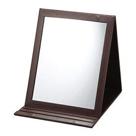 コモライフ 折立鏡デカミラー [折立鏡デカミラー]