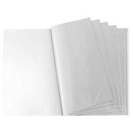 VERSOS(ベルソス) VS-Z01-WH ホワイト [B2ポスターファイル] 12ポケット(24枚収納) デザイン デッサン 下書き 下絵 新聞 などの収納 CD特典のポスター収納 コレクション 折り曲げ不可資料 大きいサイズ