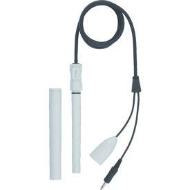 TANITA タニタ 残留塩素計用センサー(CLセンサー) EW‐521CS 交換用センサー 業務用 EW-521/EW-520用 EW521CS
