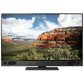 MITSUBISHI LCD-A58RA2000 REAL [58V型 地上・BS・CSデジタル 4K対応 液晶テレビ]【代引き・後払い決済不可】