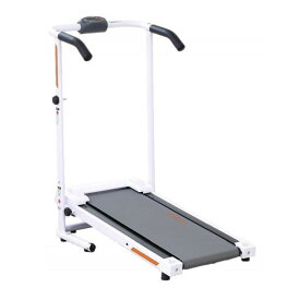ウォーキングマシン 折りたたみ 家庭用 Namala NZ500 [自走式ウォーカー] ルームランナー 電源不要 軽量 コンパクト ダイエット トレーニング エクササイズ