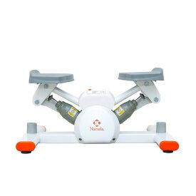 健康器具 ステッパー Namala NA6104 [エンジョイバランスステッパー] 省スペース コンパクト 運動器具 ダイエット トレーニング エクササイズ