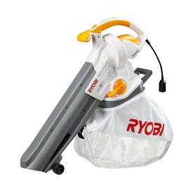 リョービ(RYOBI) RESV-1020V 664301A [ブロワバキューム]