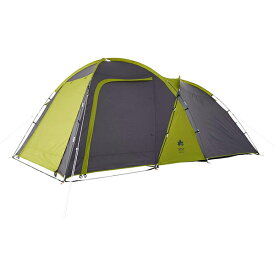 LOGOS ROSY ドゥーブルXL-BJ No.71805561 [テント] アウトドア キャンプ レジャー BBQ バーベキュー 2ルームテント