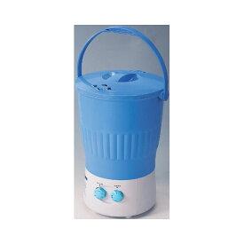 ALUMIS 省スペース型マルチ洗浄器(47888) メーカー直送