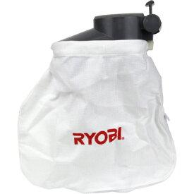 リョービ(RYOBI) 6075817 ダストバッグ 4L