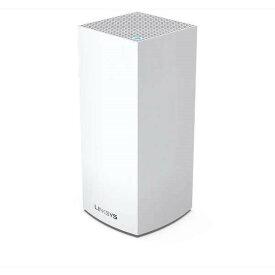 BELKIN MX5300-JP LINKSYS VELOP [AX MX5300 Wi-Fi6対応/メッシュWi-Fi 無線LANルーター]
