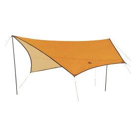 LOGOS ロゴス タフヘキサタープ(2020 LIMITED) No.71805569 アウトドア キャンプ レジャー BBQ バーベキュー