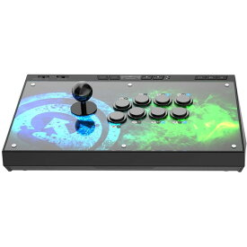 GameSir GameSir C2 [アーケードコントローラー]