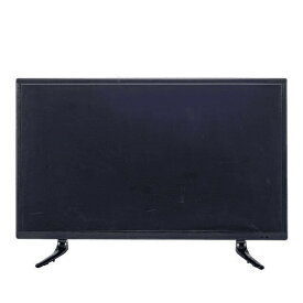 東谷 DIS-550 [ディスプレイTV(50インチ)] メーカー直送