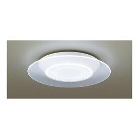 PANASONIC LGC48100 AIR PANEL LED [洋風LEDシーリングライト (〜10畳/調色・調光) リモコン付き]