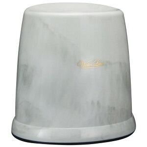 SINKATEC NS-nK ウォーターランド 風呂椅子HL グレー