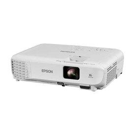 EPSON EB-W06 [ビジネスプロジェクター]