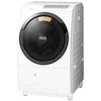 \5台限定!超目玉半額/日立 BD-SG100FL ホワイト ビッグドラム [ドラム式洗濯乾燥機(洗濯10.0kg/乾燥6.0kg)/左開き]