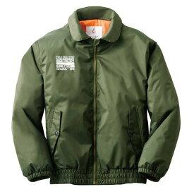 LOGOS 防水防寒ジャケット ルイス カーキ L No.30508572