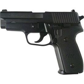 タナカワークス SIG P228 Evo2 ブラック [発火式 モデルガン]