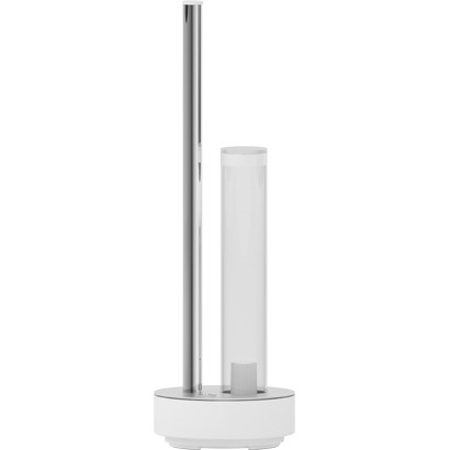 【送料無料】cado HM-C620-WH ホワイト [超音波式加湿器 STEM620 タンク容量2.3L(洋室17畳/木造和室10畳まで)]