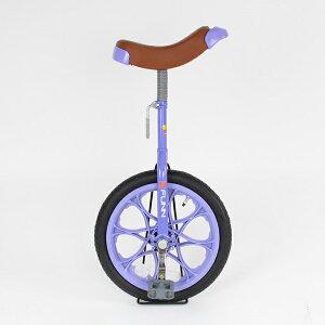 21Technology IR160 パープル FUNN [一輪車(16インチ)] メーカー直送