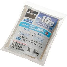 LOGOS 氷点下パックGT-16℃・ソフト550g No.81660603 [保冷剤]