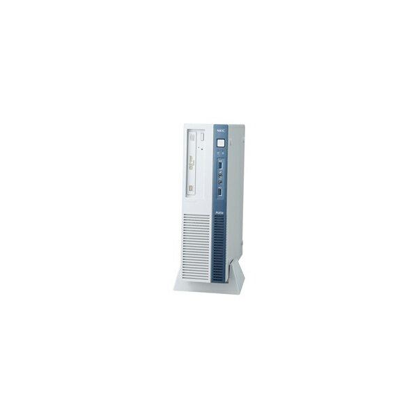 【送料無料】ASUS V241ICUK-I5HAB ブラック Vivo AiOシリーズ [23.8型 デスクトップパソコン HDD1TB ]