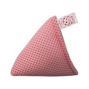 宮本製作所 ベビーマグちゃん ピンク