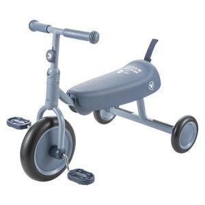 ides D-bike dax Disney ミッキー (57897) [三輪車] メーカー直送