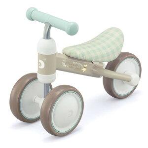 ides D-bike mini プラス プー (57900) [三輪車] メーカー直送