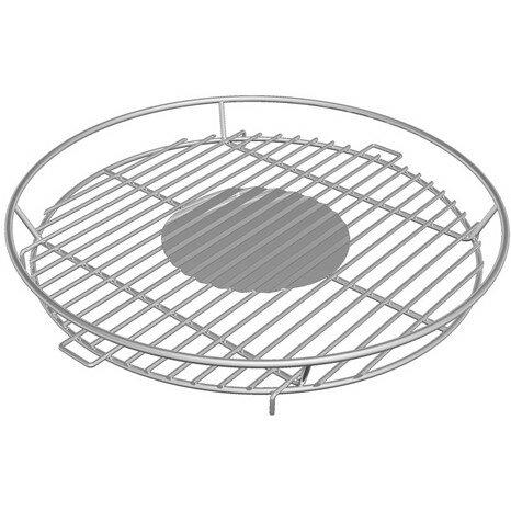 【送料無料】HAFELE G-ER-34 Lotus grill(ロータスグリル) [ロータスグリル交換用グリル網(通常サイズ用)]