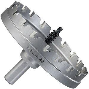 ボッシュ(BOSCH) TCHS85SR [超硬ホールソー 85mm]