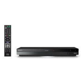 SONY BDZ-FBT4100 [ブルーレイレコーダー(HDD4TB・3番組同時録画)]