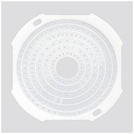 日立 MO-F96 [洗濯キャップ(日立洗濯機用)]